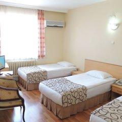 Acikgoz Hotel Турция, Эдирне - отзывы, цены и фото номеров - забронировать отель Acikgoz Hotel онлайн комната для гостей