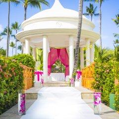 Отель Majestic Colonial Punta Cana фото 5