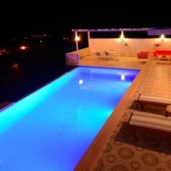 Villa Prize Турция, Патара - отзывы, цены и фото номеров - забронировать отель Villa Prize онлайн бассейн