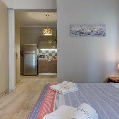 Отель Casa Voula Греция, Корфу - отзывы, цены и фото номеров - забронировать отель Casa Voula онлайн питание