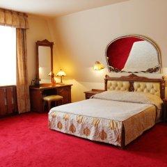 Отель Mats Польша, Познань - отзывы, цены и фото номеров - забронировать отель Mats онлайн комната для гостей фото 2