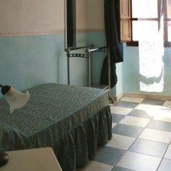 Отель Affittacamere Le Tre stelle с домашними животными