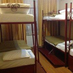 Big Apple Hostel & Hotel фото 14