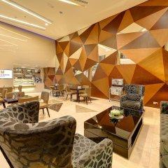 Отель Copthorne Hotel Dubai ОАЭ, Дубай - 4 отзыва об отеле, цены и фото номеров - забронировать отель Copthorne Hotel Dubai онлайн фото 4