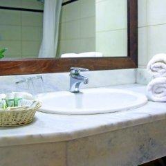 Отель Labranda Blue Bay Resort Родос ванная