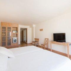 Отель Iberostar Club Cala Barca комната для гостей фото 2