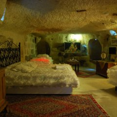 Cave Art Hotel интерьер отеля фото 2
