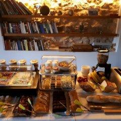 Hotel Mas Mariassa питание фото 2