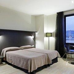 Отель ALIMARA Барселона комната для гостей фото 4