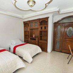 Отель Dom Hotel Cali Колумбия, Кали - отзывы, цены и фото номеров - забронировать отель Dom Hotel Cali онлайн комната для гостей