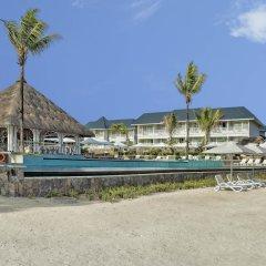 Отель Radisson Blu Azuri Resort & Spa фото 7