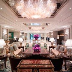 Shangri-La Bosphorus, Istanbul Турция, Стамбул - 3 отзыва об отеле, цены и фото номеров - забронировать отель Shangri-La Bosphorus, Istanbul онлайн питание