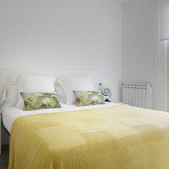 Апартаменты BaiHouse Apartment by FeelFree Rentals комната для гостей фото 3