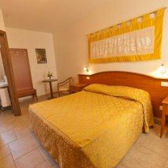 Отель La Piccola Corte Альберобелло комната для гостей фото 4