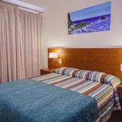Hotel Vila Bela Машику комната для гостей фото 7