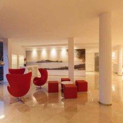 Отель Sol de Alcudia Apartamentos спа фото 2