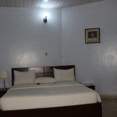 Отель Albert Suites комната для гостей фото 3