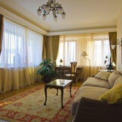 Руссо Балт Отель комната для гостей фото 4