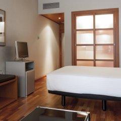 AC Hotel Aravaca by Marriott комната для гостей фото 2