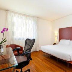 Отель Hilton Garden Inn Novoli Флоренция удобства в номере фото 2