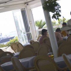 Отель Aparthotel Ponent Mar Испания, Пальманова - 1 отзыв об отеле, цены и фото номеров - забронировать отель Aparthotel Ponent Mar онлайн помещение для мероприятий фото 2