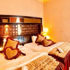 Отель Jad Hotel Suites Иордания, Амман - отзывы, цены и фото номеров - забронировать отель Jad Hotel Suites онлайн детские мероприятия