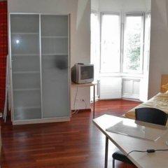 Апартаменты Accademia Apartments Цюрих в номере