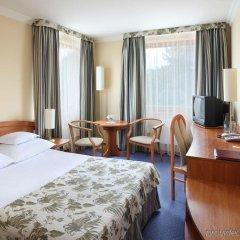 Отель Bartan Gdansk Seaside Польша, Гданьск - 1 отзыв об отеле, цены и фото номеров - забронировать отель Bartan Gdansk Seaside онлайн комната для гостей фото 2