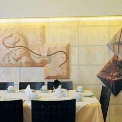 Tropical Hotel Афины помещение для мероприятий