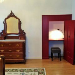Отель Casa do Peso 3* Стандартный номер с 2 отдельными кроватями фото 28