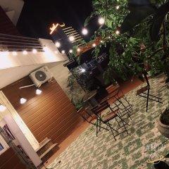 Sky Halong Hotel фото 2