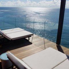 La Toubana Hotel & Spa фото 3