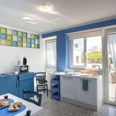 Отель Il Segnalibro B&B Италия, Альберобелло - отзывы, цены и фото номеров - забронировать отель Il Segnalibro B&B онлайн детские мероприятия фото 2