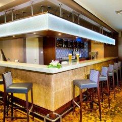Гостиница Амбассадор Калуга в Калуге 1 отзыв об отеле, цены и фото номеров - забронировать гостиницу Амбассадор Калуга онлайн гостиничный бар