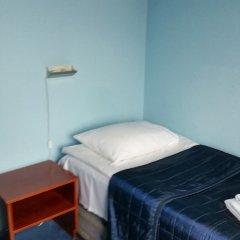 Отель Kirkenes Hotel Норвегия, Киркенес - отзывы, цены и фото номеров - забронировать отель Kirkenes Hotel онлайн комната для гостей фото 5