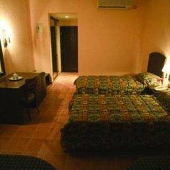 Отель Madaba Inn Hotel Иордания, Мадаба - отзывы, цены и фото номеров - забронировать отель Madaba Inn Hotel онлайн спа