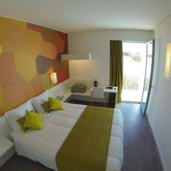 Отель 3K Faro Aeroporto Португалия, Фару - отзывы, цены и фото номеров - забронировать отель 3K Faro Aeroporto онлайн комната для гостей