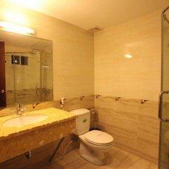 Отель Thanh Uyen Hotel Вьетнам, Хюэ - отзывы, цены и фото номеров - забронировать отель Thanh Uyen Hotel онлайн сауна