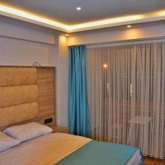 Danis Motel Турция, Узунгёль - отзывы, цены и фото номеров - забронировать отель Danis Motel онлайн детские мероприятия