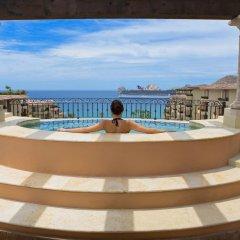 Отель Villa La Estancia Beach Resort & Spa спа фото 2