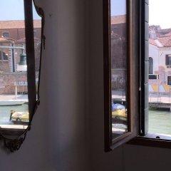 Отель Royal Guest House Venice Италия, Венеция - отзывы, цены и фото номеров - забронировать отель Royal Guest House Venice онлайн комната для гостей фото 5