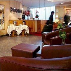 Отель Smart Stay Hotel Schweiz Германия, Мюнхен - - забронировать отель Smart Stay Hotel Schweiz, цены и фото номеров интерьер отеля фото 3