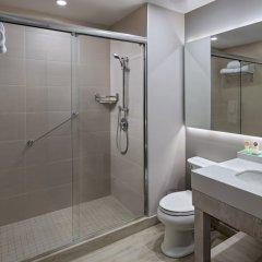 Отель Hyatt Place San Pedro Sula Гондурас, Сан-Педро-Сула - отзывы, цены и фото номеров - забронировать отель Hyatt Place San Pedro Sula онлайн комната для гостей фото 3