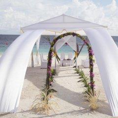Отель Coco Bodu Hithi Мальдивы, Остров Гасфинолу - отзывы, цены и фото номеров - забронировать отель Coco Bodu Hithi онлайн помещение для мероприятий