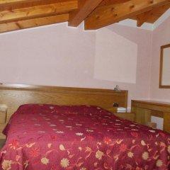 Отель Albergo Le Piante Манерба-дель-Гарда комната для гостей фото 2