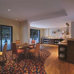 Отель Shangri-La Rasa Sentosa, Singapore (SG Clean) Сингапур, Сингапур - 2 отзыва об отеле, цены и фото номеров - забронировать отель Shangri-La Rasa Sentosa, Singapore (SG Clean) онлайн комната для гостей фото 5