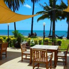 Tropic of Capricorn - Hostel пляж фото 2