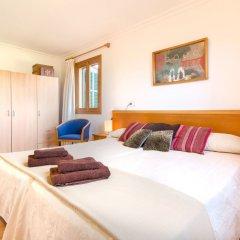 Отель Can Randa комната для гостей фото 5