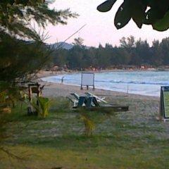 Отель Lanta Island Resort фото 2