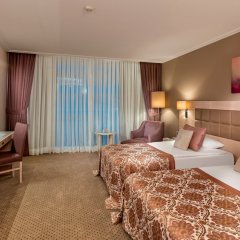 Miracle Resort Hotel - All Inclusive Анталья фото 7